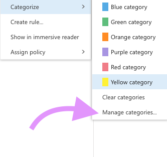 O365_Categories.png