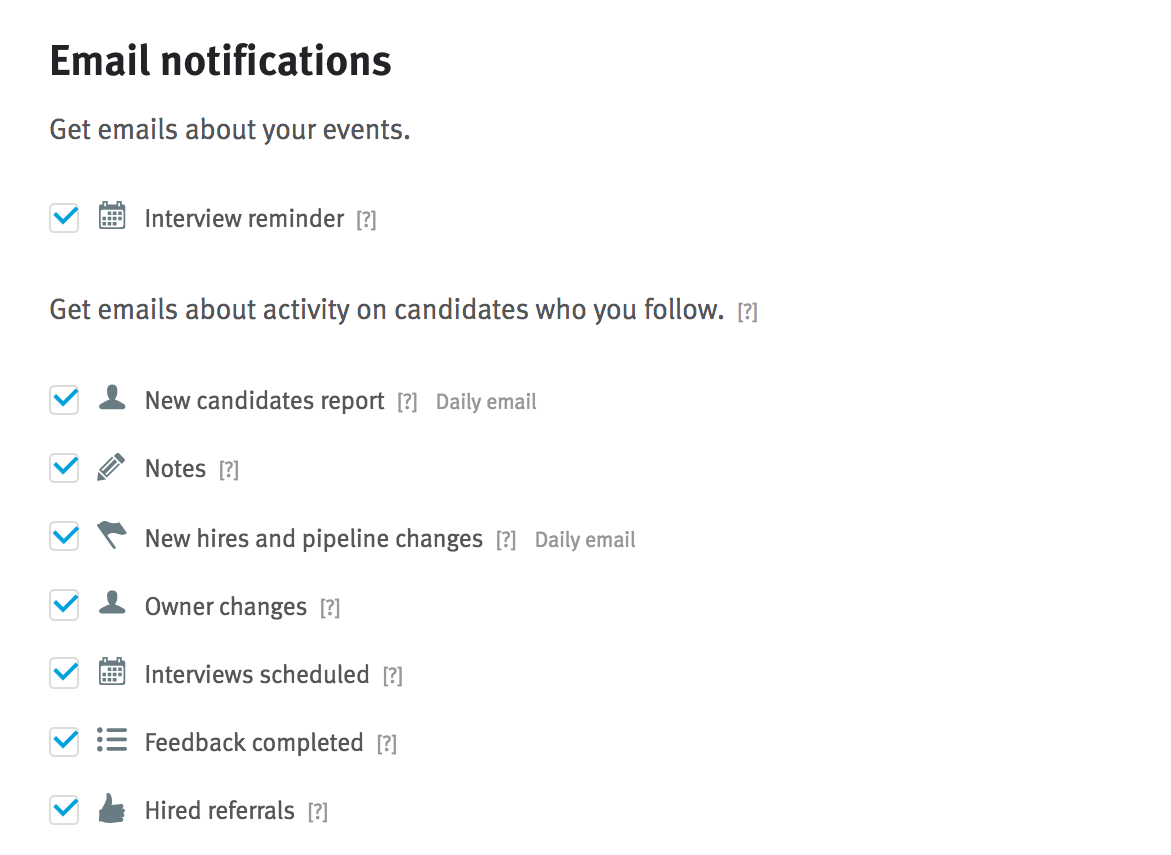 EmailNotifications_FollowedCandidates.png