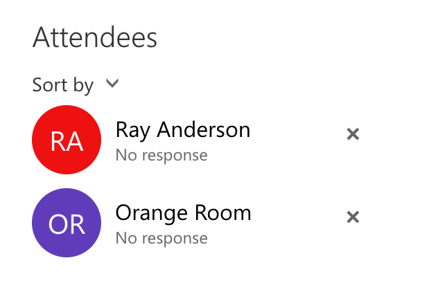 O365_ConferenceRoomAttendee.png