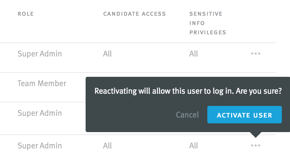 Settings_Team_ReactivateUserButton.png