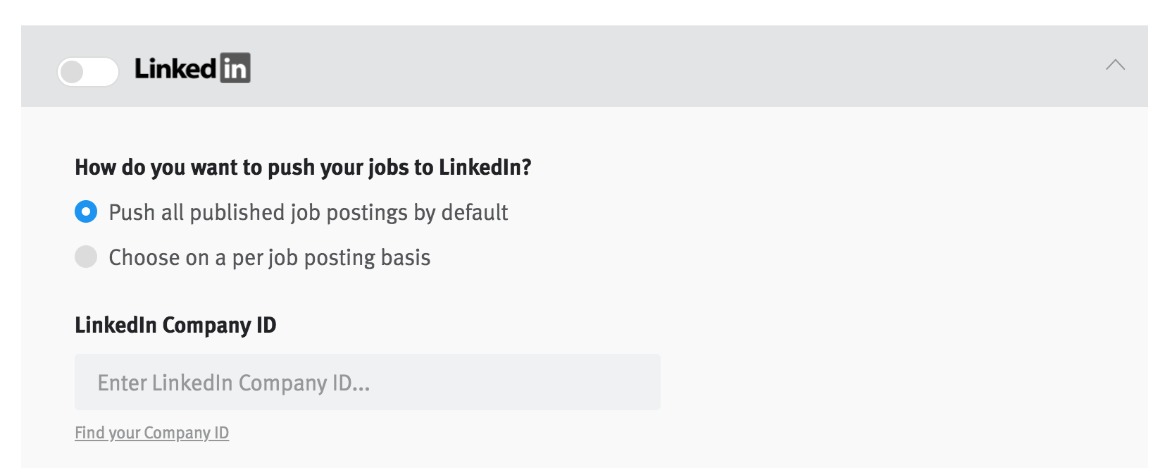IntegratationSettings_LinkedIn_PushJobs.png