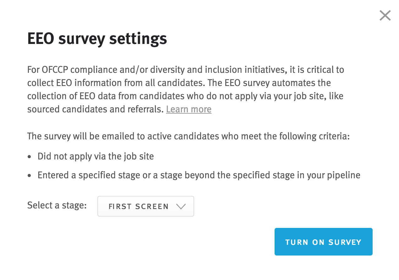 CompanySettings_EEOSurveyConfigure_Updated.png