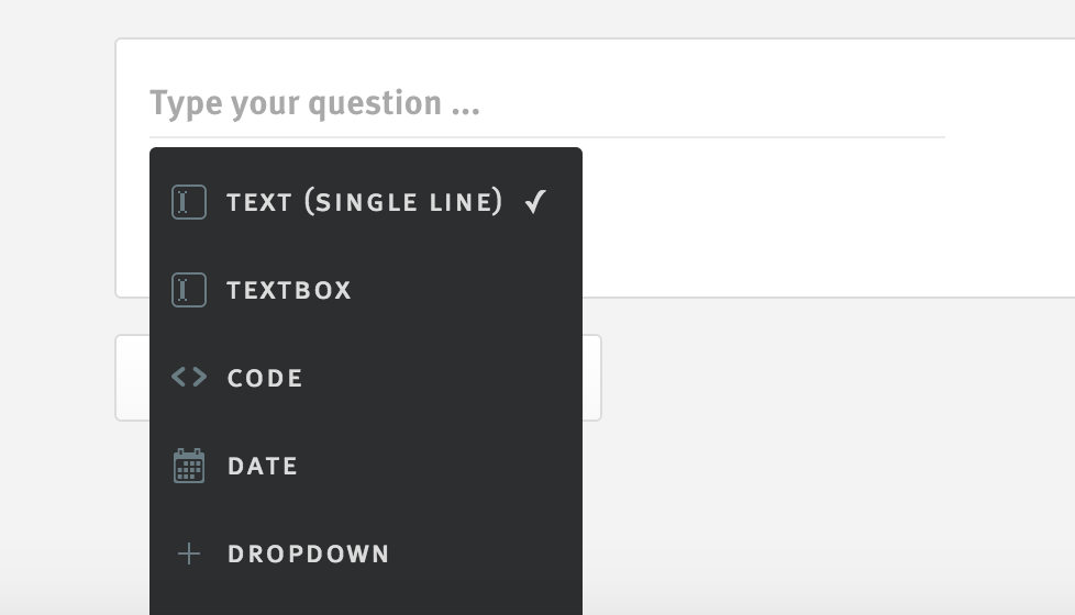 You Can Group Similar Feedback Forms Together Into Form Groups New Be Created Using The Button Next To